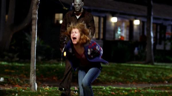 rob-zombie-s-halloween-michael-myers-742