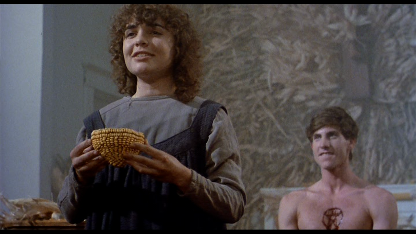 Children-of-the-Corn-1984-Julie-Maddalena-John-Philbin
