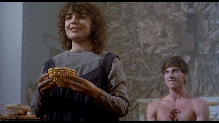 Children-of-the-Corn-1984-Julie-Maddalena-John-Philbin