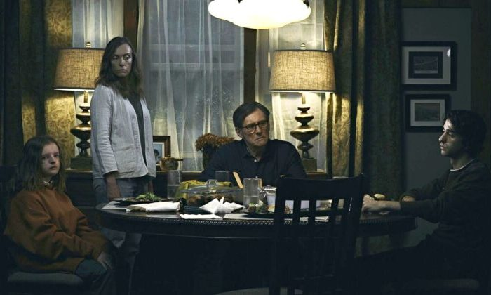 Hereditary-Movie-e1528232584520-700x420