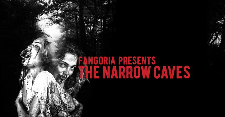 fangoriathenarrowcavespodcast
